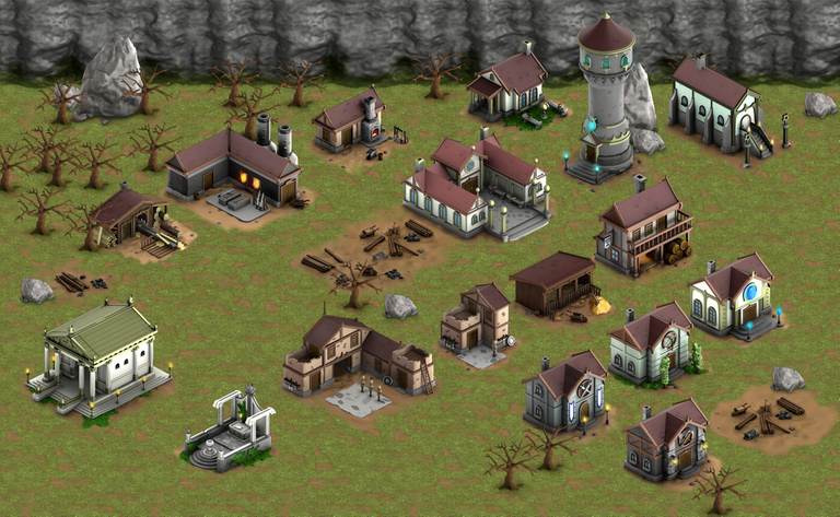 [Image: Isometric_Town_768.png]